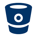 Follow me on Bitbucket